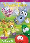 Veggie TalesA Snoodles Tale