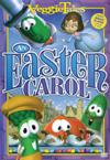 Veggie TalesAn Easter Carol