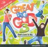 Great Big God 3