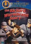 TorchlightersThe Richard Wurmbrand Story