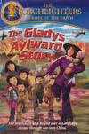 TorchlightersThe Gladys Aylward Story