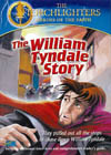 TorchlightersThe William Tyndale Story