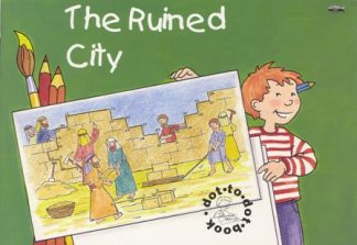 Bible EventsThe Ruined City