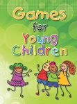 games for young children cover